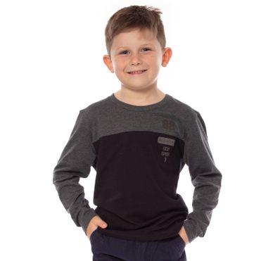 camiseta-aleatory-infantil-estampada-manga-longa-kids-golf-sport-modelo-4-
