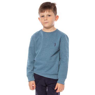 moletom-aleatory-infantil-basico-modelo-1-