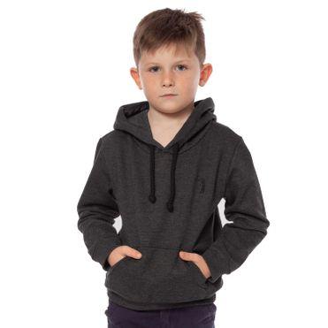 moletom-aleatory-infantil-bolso-canguru-com-capuz-hazard-modelo-1-