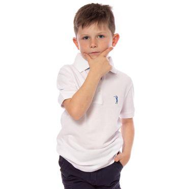 camisa-polo-aleatory-infantil-lisa-branca-modelo-1-