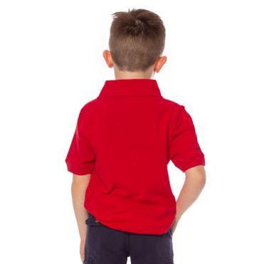 camisa-polo-aleatory-infantil-lisa-vermelho-modelo-2-