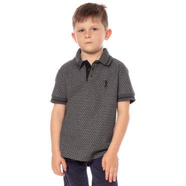 camisa-polo-aleatory-infantil-mini-print-full-modelo-1-