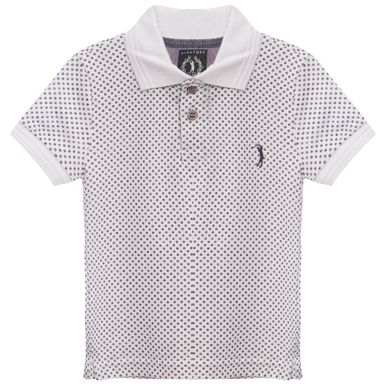 camisa-polo-aleatory-kids-piquet-mini-print-up-still-1-