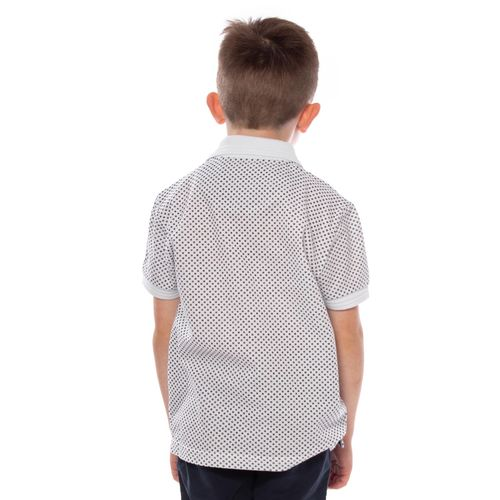 camisa-polo-aleatory-infantil-mini-print-kids-up-modelo-2-