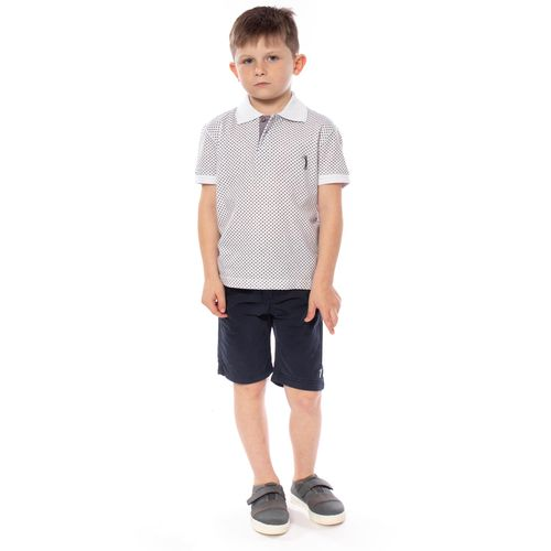 camisa-polo-aleatory-infantil-mini-print-kids-up-modelo-3-