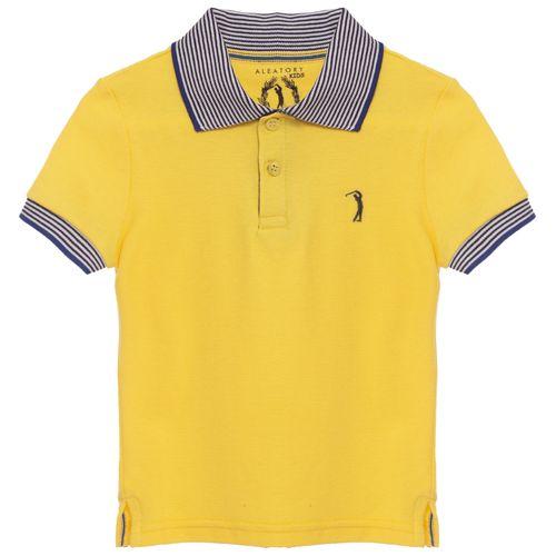 camisa-polo-infantil-aleatory-lisa-piquet-gola-listrada-think-still-4-