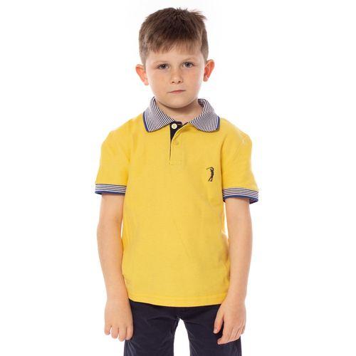 camisa-polo-aleatory-infantil-lisa-piquet-gola-listrada-think-modelo-1-