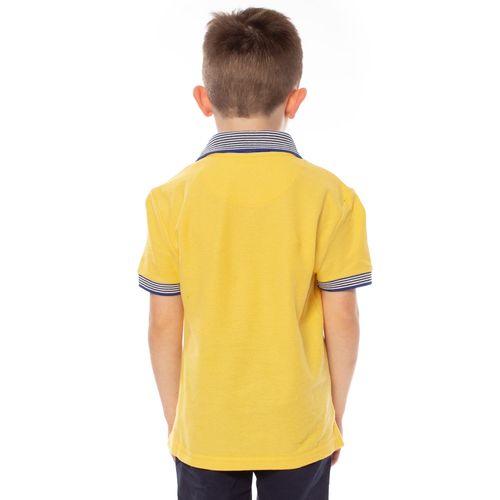 camisa-polo-aleatory-infantil-lisa-piquet-gola-listrada-think-modelo-2-