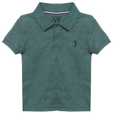 camisa-polo-aleatory-infantil-basica-new-light-mescla-verde-still