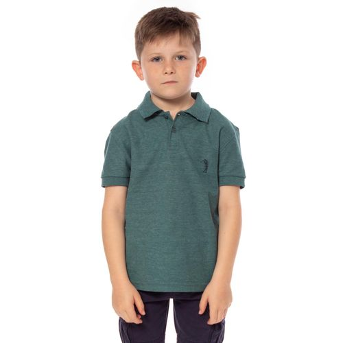 camisa-polo-aleatory-infantil-lisa-new-piquet-light-verde-mescla-modelo-1-