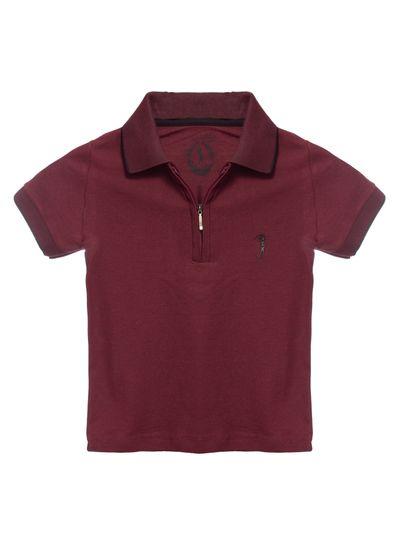 camisa-polo-aleatory-infantil-piquet-gola-jacquard-ziper-still-2-