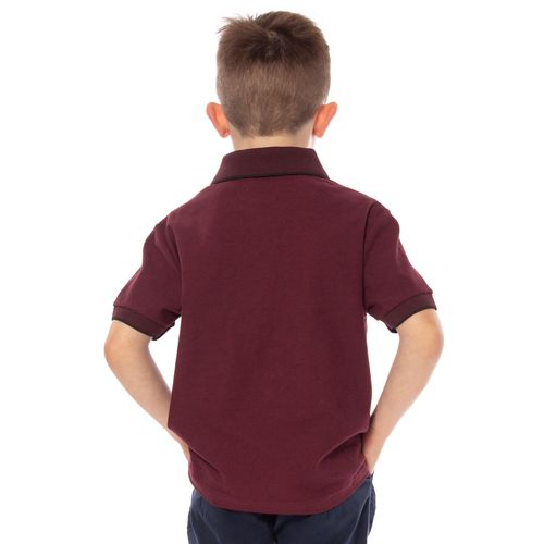 camisa-polo-aleatory-infantil-piquet-gola-jacquard-ziper-modelo-2-