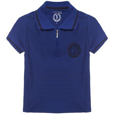 camisa-polo-aleatory-kids-piquet-patch-com-ziper-still-2-