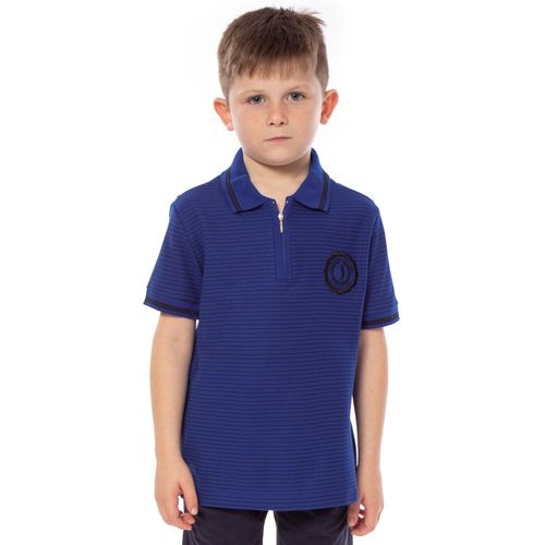 camisa-polo-aleatory-infantil-piquet-patch-com-ziper-modelo-1-