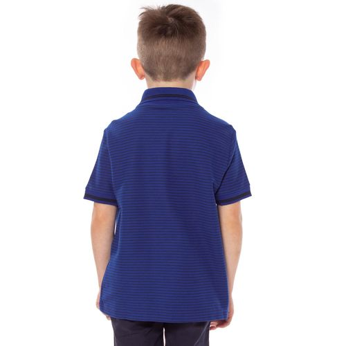 camisa-polo-aleatory-infantil-piquet-patch-com-ziper-modelo-2-