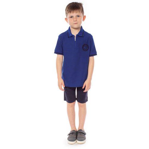 camisa-polo-aleatory-infantil-piquet-patch-com-ziper-modelo-3-