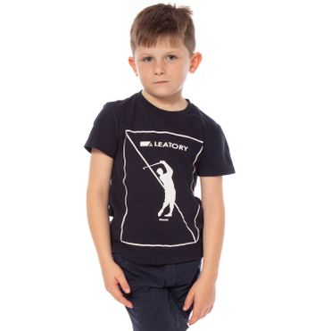 camiseta-aleatory-infantil-estampada-band-modelo--1-