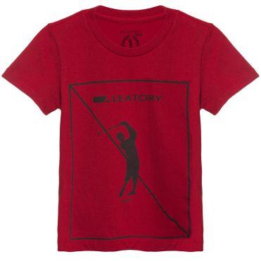 camiseta-aleatory-infantil-estampada-brand-still-1-