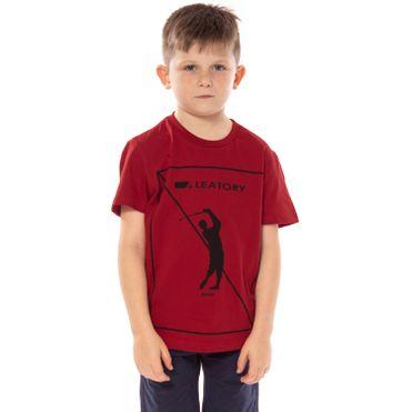 camiseta-aleatory-infantil-estampada-band-modelo--4-