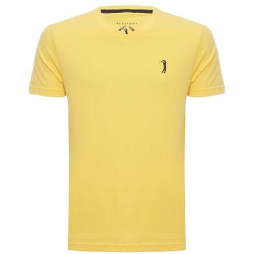camiseta-aleatory-masculina-meia-malha-golva-v-nova-2018-still-1-