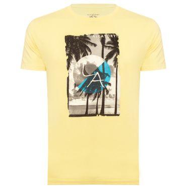 camiseta-aleatory-masculina-estampada-la-still-1-