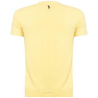 camiseta-aleatory-masculina-estampada-la-still-2-