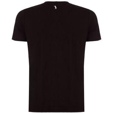camiseta-aleatory-masculina-estampada-miami-still-4-