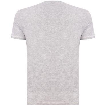 camiseta-aleatory-masculina-bordada-relax-still-2-