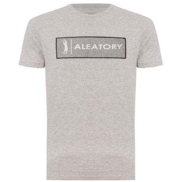 camiseta-aleatory-masculina-estampada-web-still-3-