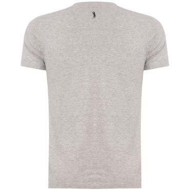 camiseta-aleatory-masculina-estampada-web-still-4-