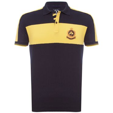 camisa-polo-aleatory-masculina-piqet-brasao-recortada-peito-still-1-