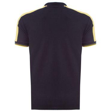 camisa-polo-aleatory-masculina-piqet-brasao-recortada-peito-still-2-