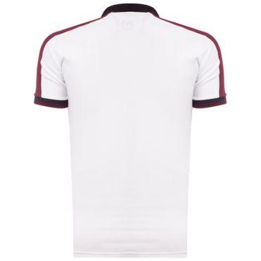 camisa-polo-aleatory-masculina-piqet-brasao-recortada-peito-still-4-