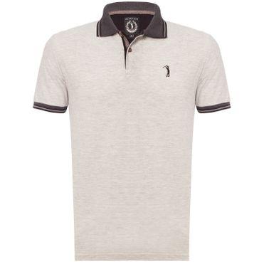 camisa-polo-aleatory-masculina-piqet-com-gola-contrastante-still-3-