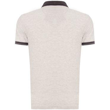 camisa-polo-aleatory-masculina-piqet-com-gola-contrastante-still-4-