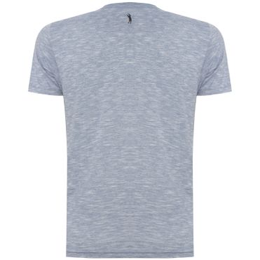camiseta-aleatory-masculina-estampada-travel-still-2-