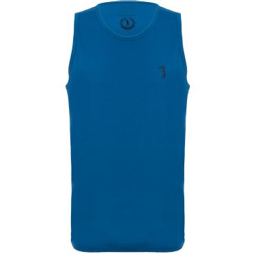 camiseta-aleatory-masculina-regata-basica-azul-still-1-