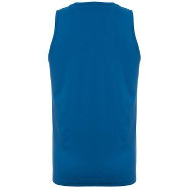 camiseta-aleatory-masculina-regata-basica-azul-still-2-