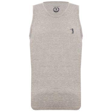 camiseta-aleatory-masculina-regata-basica-cinza-mescla-still-1-