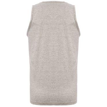 camiseta-aleatory-masculina-regata-basica-cinza-mescla-still-2-