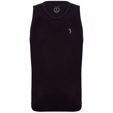 camiseta-aleatory-masculina-regata-basica-preta-still-1-