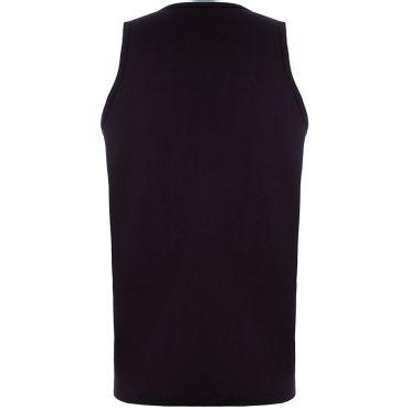camiseta-aleatory-masculina-regata-basica-preta-still-2-