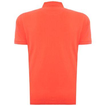 camisa-polo-masculina-aleatory-lisa-coral-2019-still-2-
