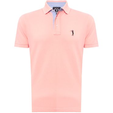 camisa-polo-masculina-aleatory-lisa-rosa-2019-still-1-