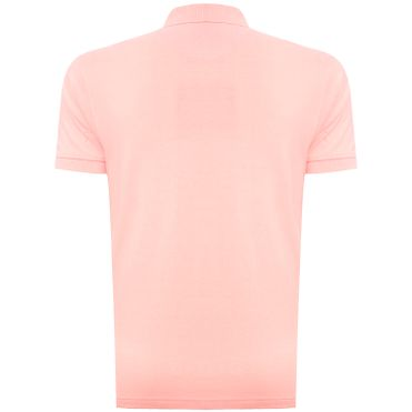 camisa-polo-masculina-aleatory-lisa-rosa-2019-still-2-