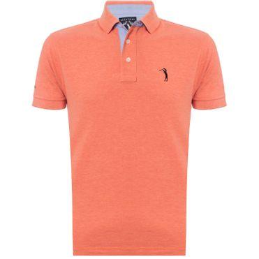 camisa-polo-masculina-aleatory-lisa-mescla-coral-2019-still-1-