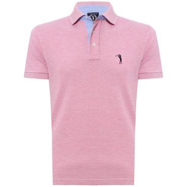 camisa-polo-masculina-aleatory-lisa-mescla-uva-2019-still-1-