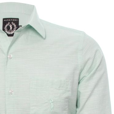 camisa-aleatory-masculina-manga-longa-premium-flame-still-2-