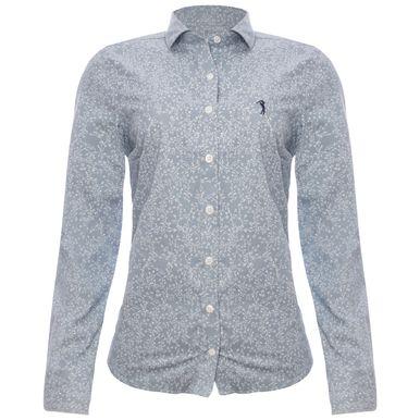 camisa-aleatory-feminina-manga-longa-chambray-estampada-still-1-