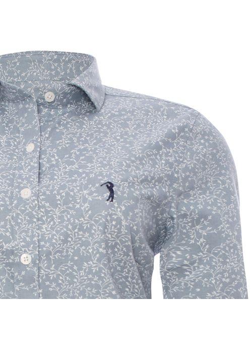 camisa-aleatory-feminina-manga-longa-chambray-estampada-still-2-